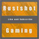 Rustshot24