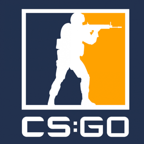 csgo-esport-betting-1024x515